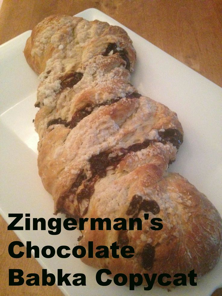 1000 Images About Zingermans Recipes On Pinterest