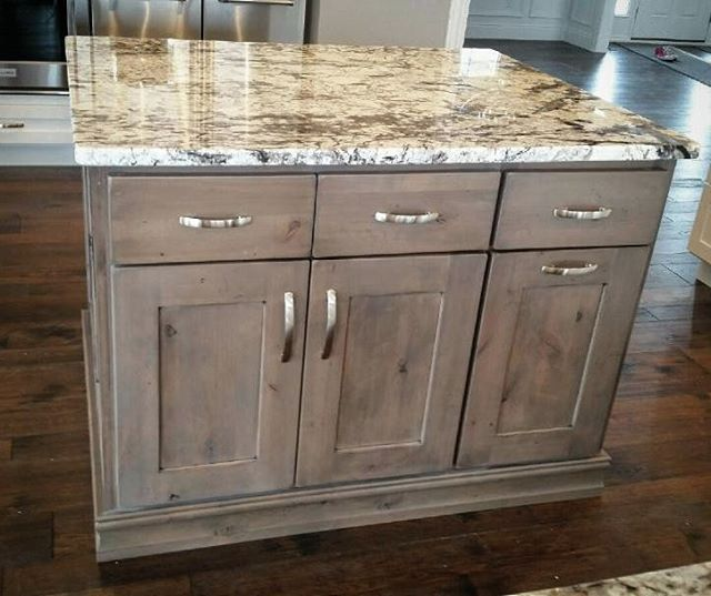 diy kitchen island ideas 2231