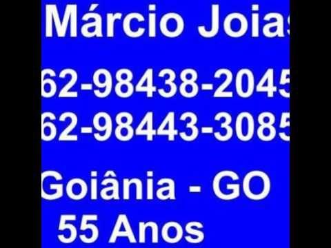Alianças centro Curitiba ,  baratas e preços no estado do Paraná