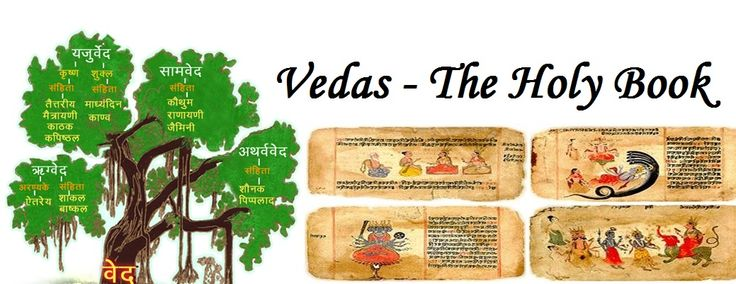 Sanskrit Of The Vedas Vs Modern Sanskrit: 16 Best Images About World Religions On Pinterest