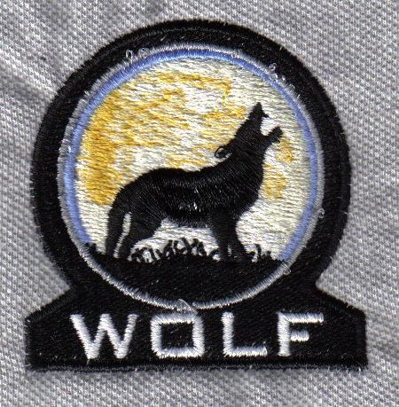 #Embroidery logo  Uniform embroidery branding: http://www.embroiderystudio.co.za/