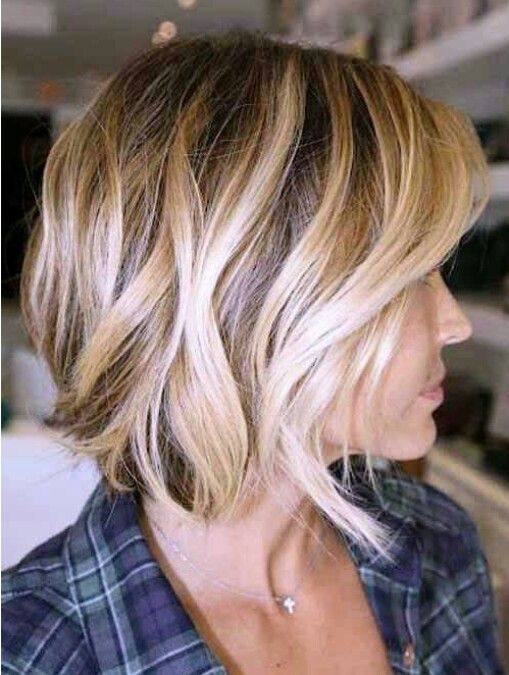 styles for layered hair 214 best images about hair on shorts 7140