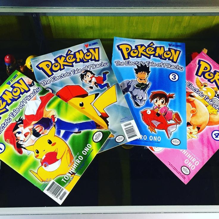 ����anybody hang onto these bad boys from when they were kids? #pokemon #pikachu -----------------------------------------------#game #games #gaming #gamer #gamerguy #gamergirl #videogame #videogames #nintendo #sony #follow #nes #snes #n64 #gamecube #wii #zelda #mario #ps1 #ps2 #ps3 #ps4 #xbox #xbox360 #xboxone #zeustruce #donth8theplayer http://unirazzi.com/ipost/1498576424993332423/?code=BTMA1GYgJzH