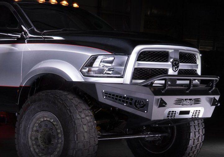 best 10 diesel brothers ideas on pinterest diesel brothers mega ram dodge 3500 and diesel trucks. Black Bedroom Furniture Sets. Home Design Ideas