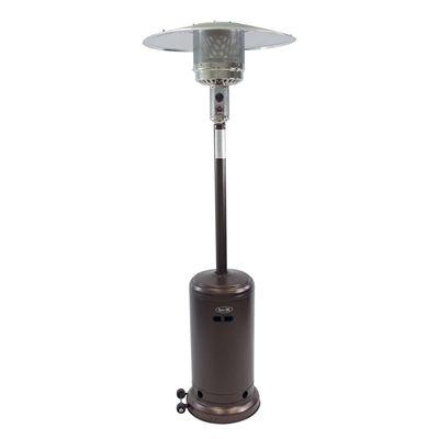 Dyna-Glo DGPH10 41,000 BTU Deluxe Propane Patio Heater