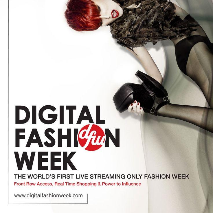 digital fashion - Google Search