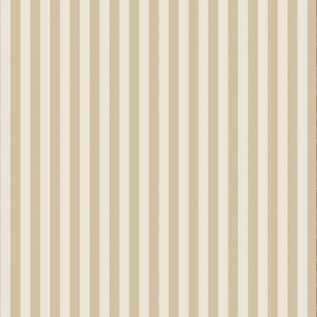 Papier Peint Intisse Sur Intisse De La Collection Belle Epoque Par Casadeco Motif Rayures Partition Bei Papier Peint Rayures Papier Peint Intisse Papier Peint