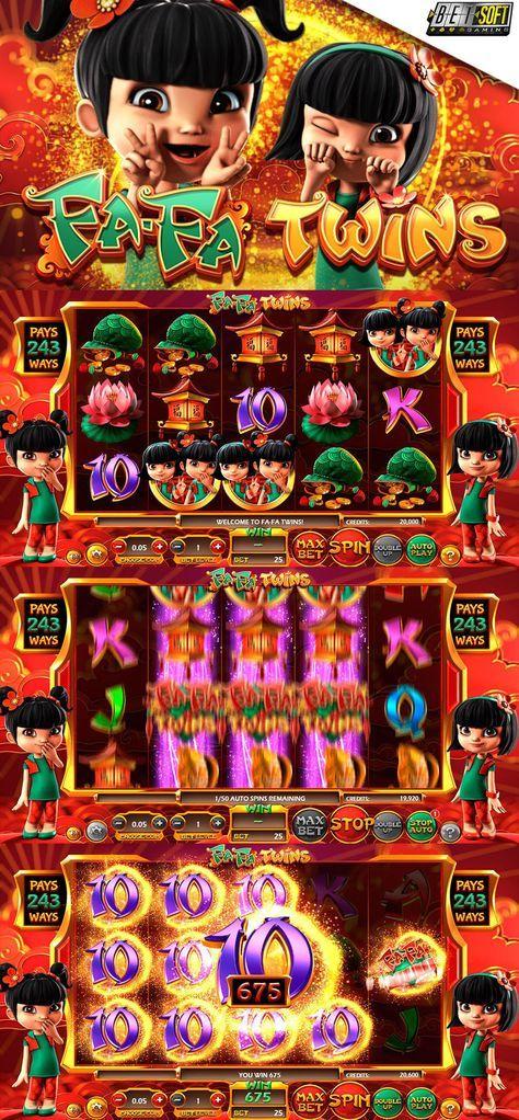 Мобильная версия казино вулкан бесплатно online casino bonus forums