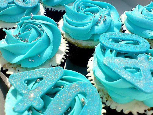 Uniced Cakes Wholesale