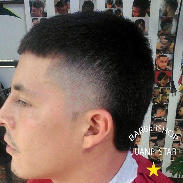 barbershop juanpi star (@barbershopjuanpistar) • Fotos y vídeos de Instagram