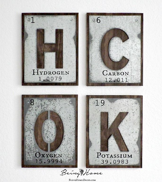 vintage metal letters michaels 25 best ideas about metal letters on metal 9390