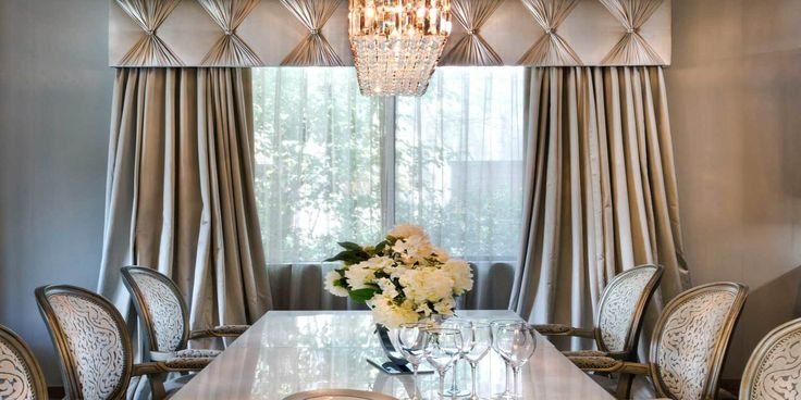 Charles Neal Interiors Home Decor Pinterest