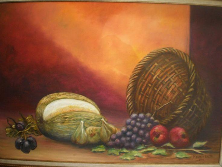#art #mehmetbalta #elifsanat