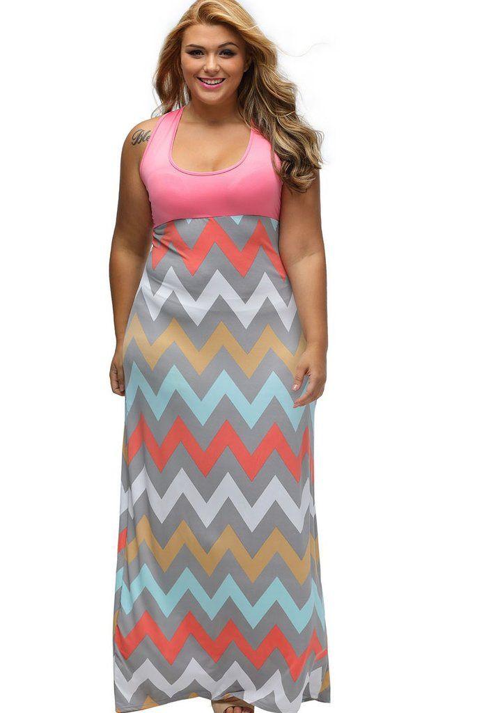 146 best images about plus size dresses robes grandes tailles on plus size dresses