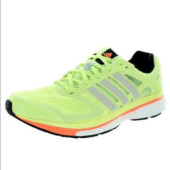 Adidas Shoes - Adidas supernova 8.5
