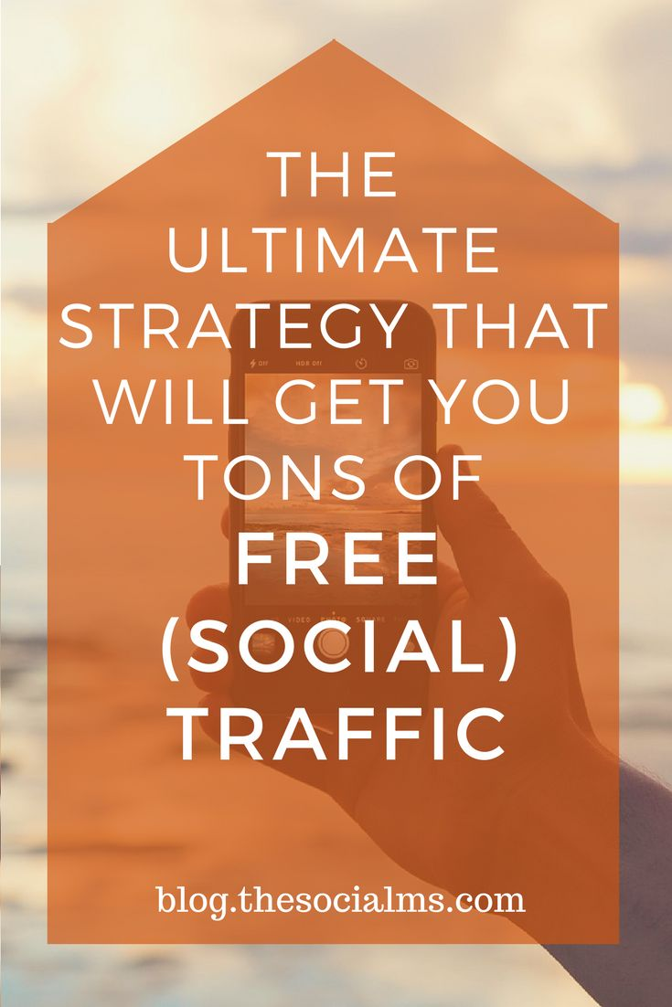 These strategies and processes took us from 0 to 50k visitors per month in half a year of blogging. And we did not pay one cent for advertising! You can do it too! traffic generation for bloggers, blogging tips, blog traffic