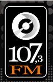 107 FM - Ao Vivo!