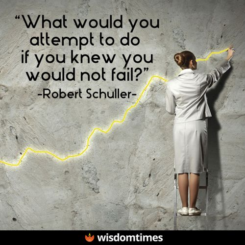 Inspirational Quotes About Failure: 1000+ Stop Trying Quotes On Pinterest