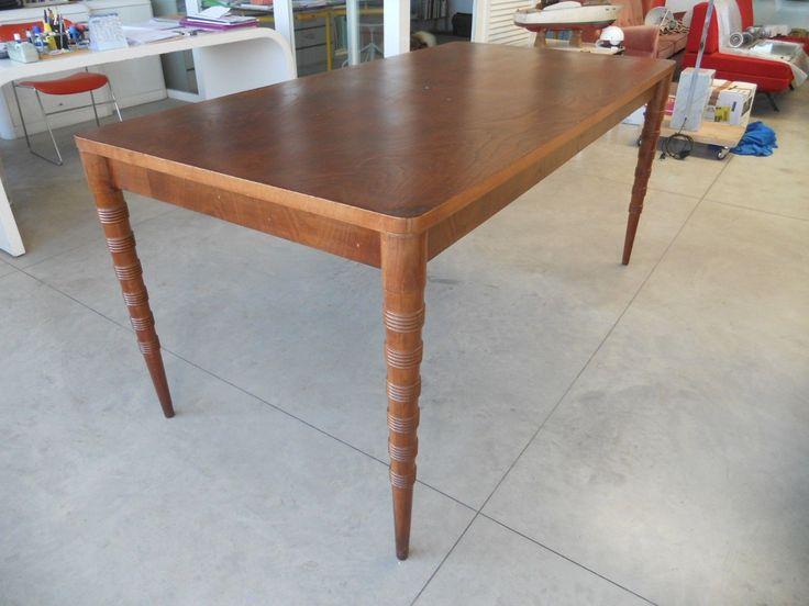 Pierluigi Colli un tavolo anni '60 - italian table (parisi ponti buffa borsani) | Arte e antiquariato, Modernariato, Mobili | eBay!
