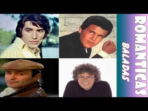 Palito Ortega - Si Aprendiste(1978) - YouTube