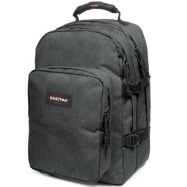 Provider Rucksack 44 cm Laptopfach Rucksack tasche
