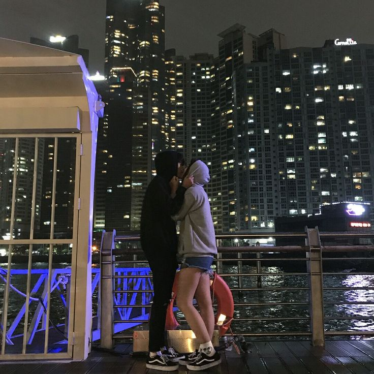 Some pictures of beautiful Asian couples #ulzzangcouple #coupleasian ~ Ane