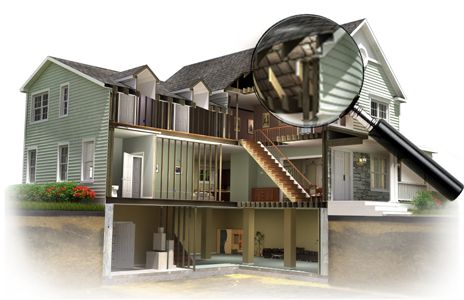 cool Extensive, Detailed House Inspection Services in Adelaide