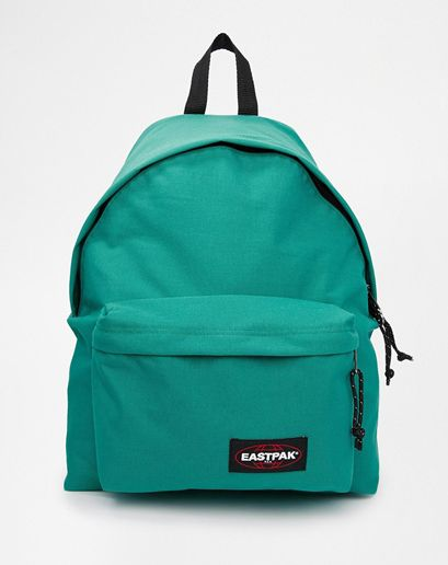 1430320573760_eastpak backpack