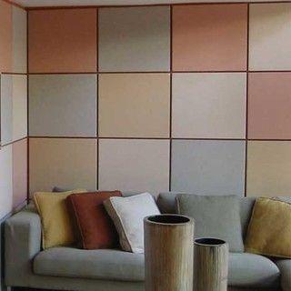 51 best loft room divider images on pinterest for the home panel room divider and room dividers. Black Bedroom Furniture Sets. Home Design Ideas