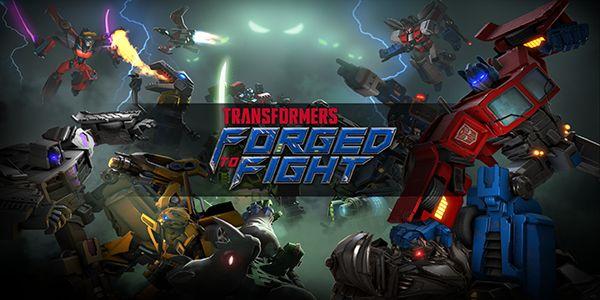 Transformers Forged to Fight Triche Astuce En Ligne Energon et Or Illimite Ici, c'est ce nouveau Transformers Forged to Fight Triche qui vous aidera avec votre jeu. Vous verrez que si vous décidez d'utiliser ce tapis, vous réussirez à avoir le jeu que vous souhaitez avec elle. Il... http://jeuxtricheastuce.fr/transformers-forged-to-fight-triche/