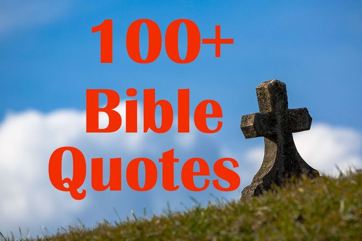 100+ Encouraging Bible Quotes on Strength Best verses - Famous Quotes on Quoteslay
