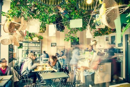Insalateria a Pisa. Il locale dove gustare insalate fresche già pronte e componibili. Pranzi di lavoro sani ed economici, take away.