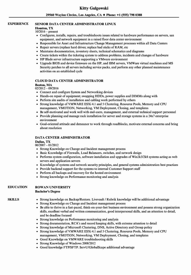 23++ College resident assistant resume sample Examples