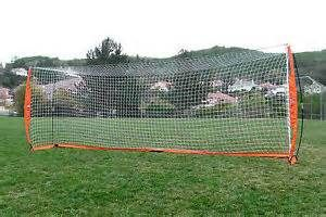 Backyard Soccer Goals For Sale - The Best Image Search