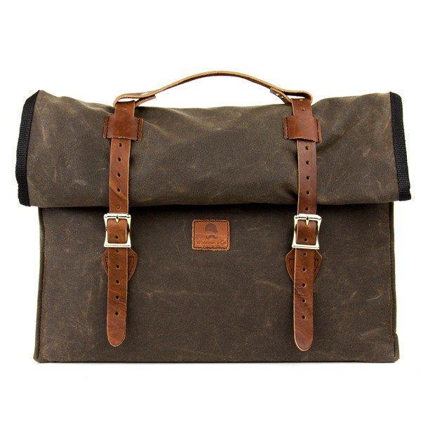 Sunday Style: Stylish Laptop Bags - Cultural Chromatics