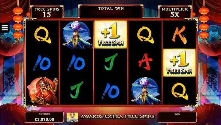 Two New Microgaming Slots Release Today: Six Acrobats and Sugar Parade   Online Casino Reports    #mobilegambling  #mobilegamblingsites  https://www.casinosolutionpro.com/mobile-gambling-sites/