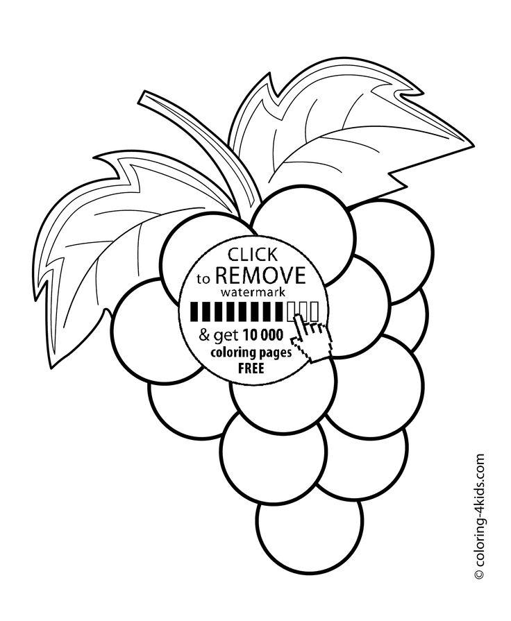 Matthew 201 16 On Pinterest Crafts School Ideas And Vineyard