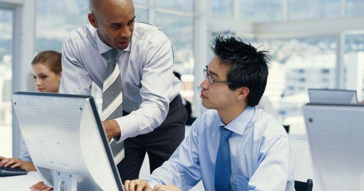 Quais são as qualidades de um bom colega de trabalho?. Desenvolver as qualidades de um bom colega de trabalho pode ajudá-lo a gerenciar suas relações dentro do local de trabalho e também pode ajudá-lo a provar sua competência e dedicação ao seu chefe ou superiores. Ser um bom colega de trabalho exige muitas das mesmas qualidades que são necessárias em qualquer outra relação pessoal, mas também é ...