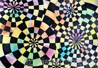 http://tekenenenzo.blogspot.be/2011/09/in-de-stijl-van-henrique-matos.html