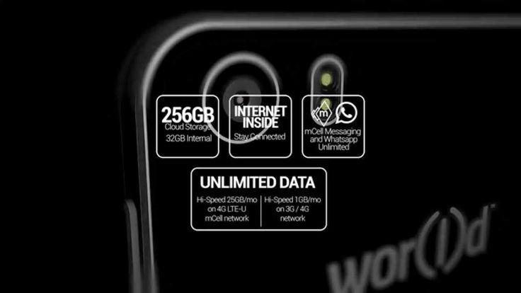 İnterneti içinde ilk akıllı telefon için hazır mısınız? #ionlywantyou SpacePhone 5GS     Wor(l)d   sizin ağınız  Alışılmışın dışında düşünün...    Bilgi için; +90 505 515 56 81 bilgi@worldturkiye.com www.twitter.com/worldgnturkiye www.instagram.com/worldgnturkiye www.facebook.com/worldgnturkey    #WorldGN #mCell5G #5G #SpaceLumina #SpaceStation #SpacePhone #Technology #Teknoloji #Telecommunication #Telekomünikasyon #GiyilebilirTeknoloji #WearableTechnolo