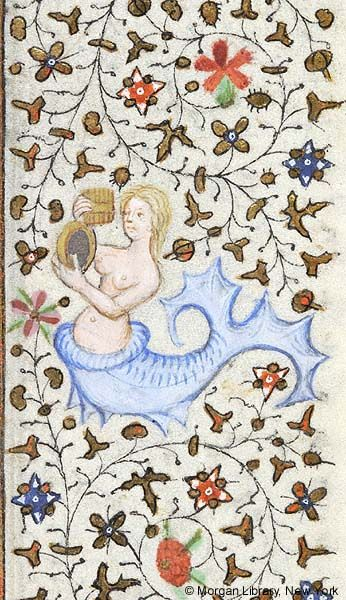 Book of Hours, MS M.453 fol. 162r - Images from Medieval and Renaissance Manuscripts - The Morgan Library & Museum