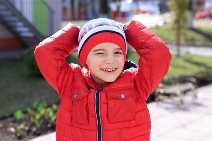 Фотосъемка в детском саду фото Москва в 2020 г | Детский ...