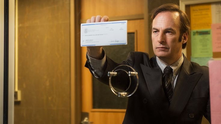 Better Call Saul premieres on February 8 with a special two night, two episode premiere. The show will air new episodes every Monday after.