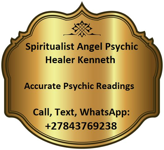 Pin By Accurate Psychic Readings On #1 Psychic Readings