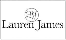 Jadelynn Brooke Preppy Clothes, Lauren James Preppy Dresses & Clothing, Lily Grace Preppy Brands ...