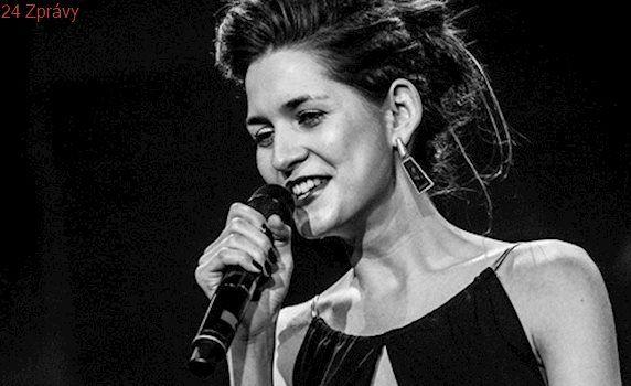 Jako Katy Perry bych na Eurovizi jet nechtěla, říká Martina Bárta