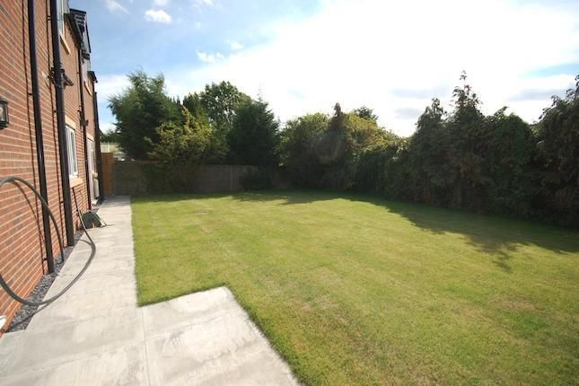 Detached new house for sale in Brooklands, Airmyn Road, Goole DN14 - 27689328