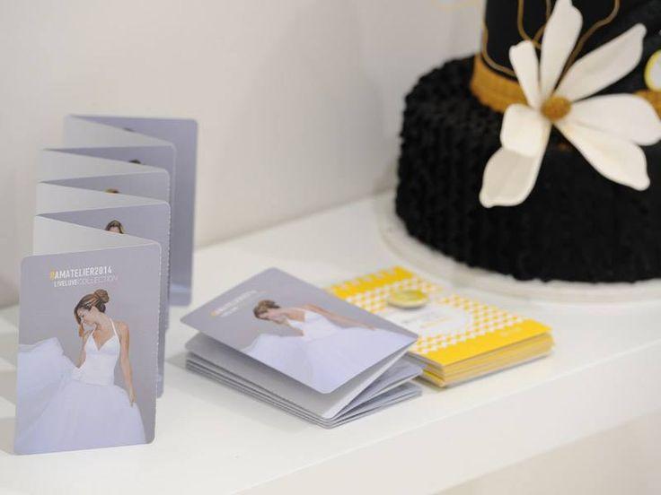Il nostro taccuino degli innamorati. IN REGALO se visiti la wedding boutique Amatelier o/e la location del Royal Paestum. INFO T 08281992372 www.amatelier.com www.royalpaestum.it