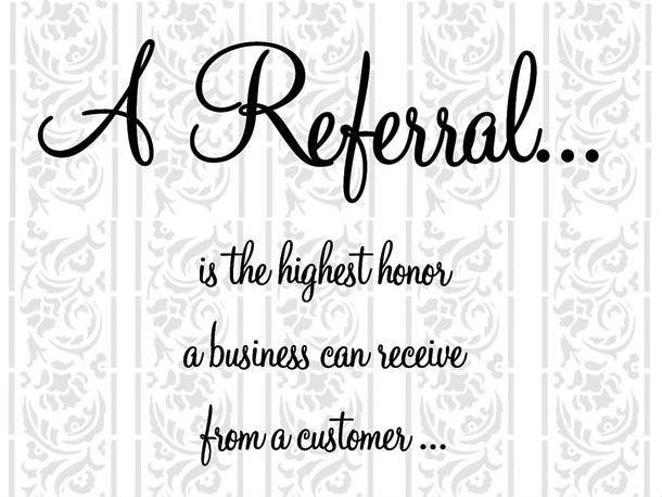 referral-highest_honor.jpg 610×458 pixels