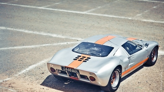 Ford GT: American Cars, Laurent Nival, Riding, Fordgt, Ford Gt40, Wheels, Nostalgia, Le Man, Photography